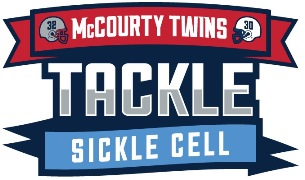 Tackle Sickle Cell 5K Run/Walk